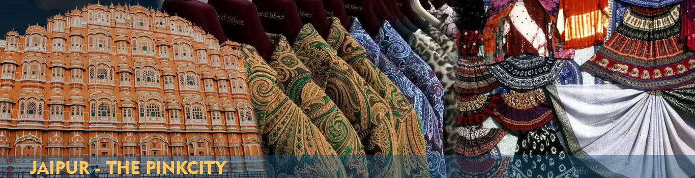 Association of Garment Exporters Sitapura (AGES), Jaipur